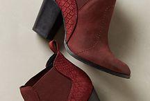 Обувь Shoes boots ботинки