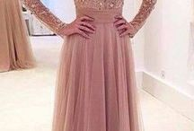 Prom dress and ideas