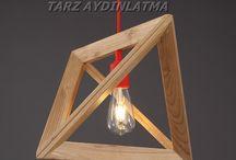 CAFE TASARIM AYDINLATMA / aydınlatma,lighting,endüstriyel aydınlatma,dekorasyon
