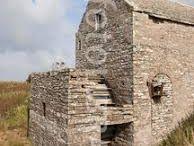 Orkney mills