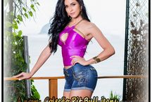 Brazilian Fashion / fashion clothing from Brazil, dresses, jeans, shorts, denim, ripped jeans, designer jeans, blouses, skirts, shirts, jumpers, outfits, beach wear, bikinis, shoes, sandals, belts,