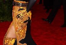 Celebrity Fashion Don'ts