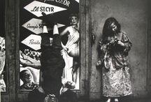 My beloved Vivian Maier