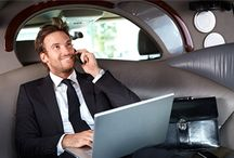 Car Rentals Service From Chicago Airport Midway