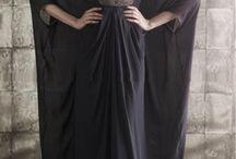 dress pengajian