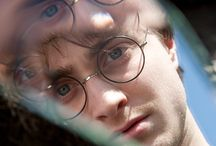 HARRY POTTER♥♥