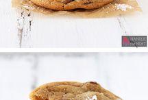 cookiessss
