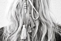 moda&saç
