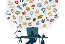 Internet Business & Marketing / The Complete Online Business Builder.......