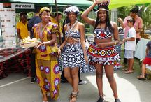 African Festival - Athens 2015 / A collection of photographs taken at the annual African Food, Music and Handicrafts Festival 23 and 24 May 2015, at Moraites School in Psychiko, Athens
