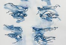 Denenecek Projeler / Çizim