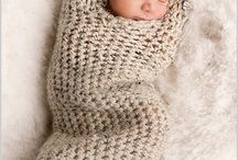 Baby and Child / Baby and Children accesories and clothes