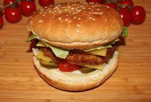 Veggie Food / Vegetarische Gerichte, vegetarische Rezepte - schnell und einfach gekocht!