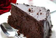 czekoladowo