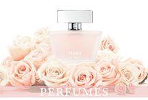 Tous Perfumes