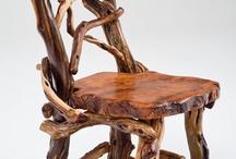 bútor(álom)
