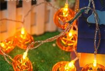 Can't wait for Halloween / Beddinginn provide kinds of Halloween gifts and costumes for you! Check our collection: http://www.beddinginn.com/Custom-Halloween-Gifts-106354/
