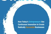 Business- Recommended Book