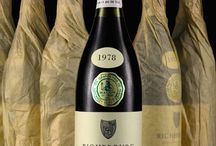 The Most Expensive Wine In The World Just Smashed A Record At Sotheby's