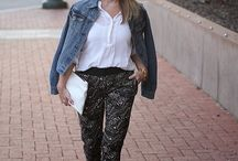 {simply street style}