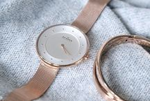 womens watches 2016