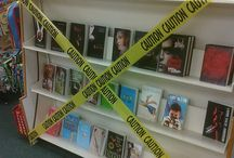 Book retail