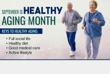 Special Health Days