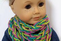 AG Doll