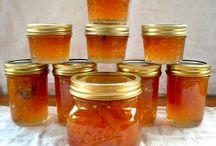 jam/jelly