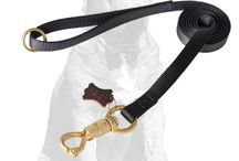 Cool #Leashes for #Mastiffs / Great #high #quality #leads for your #mastiffs