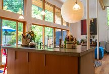 Prestine Portland Homes