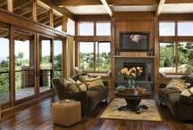 jeld wen windows / Best Windows for beautiful house