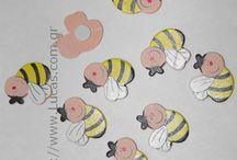 Πασχαλινά Διακοσμητικά / Πασχαλινά διακοσμητικά είδη, στολιδάκια, πασχαλίτσες, κουνελάκια κλπ Διαθέσιμα στο http://www.Lucas.com.gr  τηλ 210-6202134