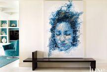 Bútoros.com - Művészet a lakberendezésben