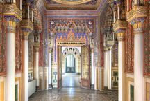 Hidden gems of Tuscany