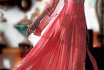 müthiş kıyafetler ..:)