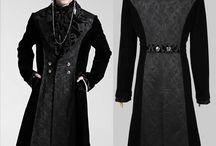lolita victorianisch