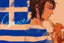 Greece APH