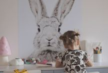 kinderzimmer | kids room / #kidsroom #kinderzimmer #interior
