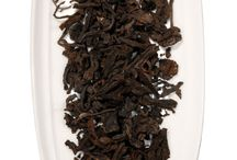 Premium Pu Erh Teas & Post-Fermented Black Tea / 6 Mountains, located in Canada, is here to provide you with the best quality tea named Pu Erh. We offer you Pu Erh, the most refreshing tea prepared with gourmet and premium.