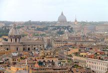 Włochy / Italy