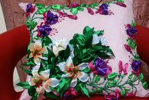 www.etsy.com/ru/listing/203364157/cover-pillows-decorative-interior?ref=tre-2727676212-15