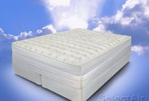 Home & Kitchen - Mattresses & Box Springs