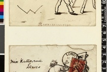 Interesting Envelopes