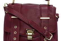 Bags/ purses