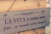 frases italianas
