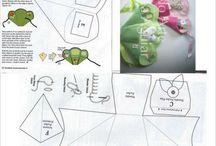Kits De Costura