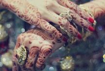 Wedding - Asian