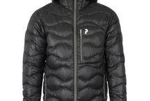 jakke./jacket