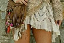 Loving the Layers!!
